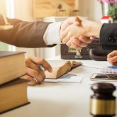 criminal defense attorneys in Boston